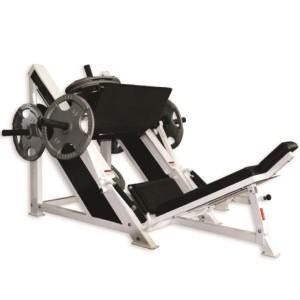 M quinas para gimnasios venta de caminadoras pisos de for Articulos para gimnasio