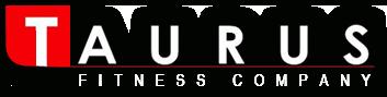 Taurus Fitness Ecuador